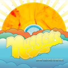 Nuggets: Come To The Sunshine (Soft Pop Nuggets From The Wea Vaults)