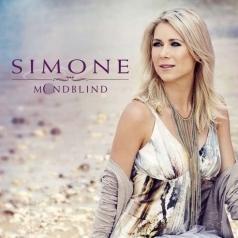 Simone: Mondblind