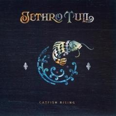 Jethro Tull (Джетро Талл): Catfish Rising