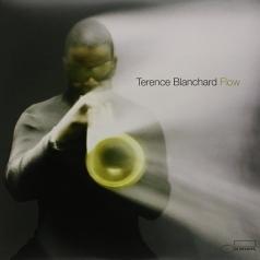 Terence Blanchard (Теренс Бланчард): Flow