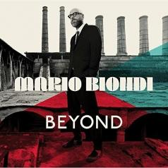 Mario Biondi (Марио Бионди): Beyond