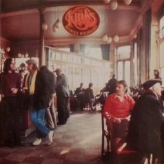 The Kinks (Зе Кингс): Muswell Hillbillies
