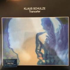 Klaus Schulze: Trancefer