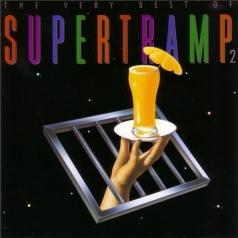 Supertramp (Супертрэм): The Very Best Of Supertramp Vol. 2
