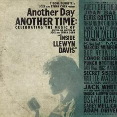 Another Day, Another Time: Celebrating The Music Of 'Inside Llewyn Davis'