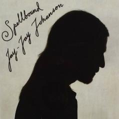 Jay-Jay Johanson (Джей-Джей Йохансон): Spellbound