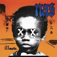 Nas: Illmatic XX