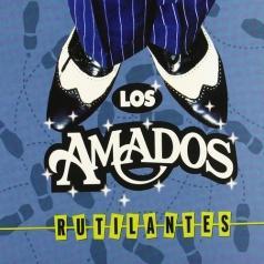 Los Amados (Лос Амадос): Rutillantes