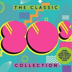 The Classic 80S Collection