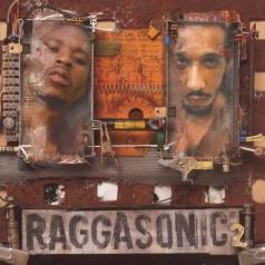 Raggasonic: Raggasonic 2