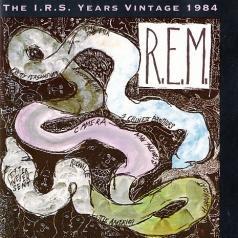R.E.M.: Reckoning