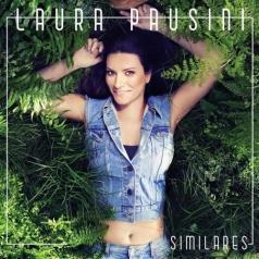Laura Pausini (Лаура Паузини): Similares
