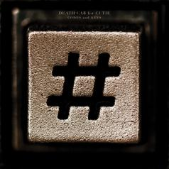 Death Cab For Cutie (Деад Каб): Codes And Keys