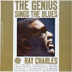 Ray Charles (Рэй Чарльз): The Genius Sings The Blues