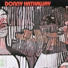 Donny Hathaway (Донни Хэтэуэй): Donny Hathaway