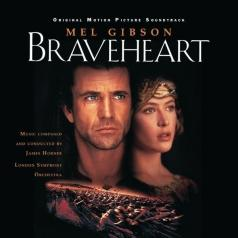 Braveheart (James Horner)