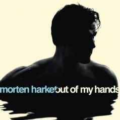Morten Harket (Мортен Харкет): Out Of My Hands