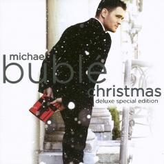 Michael Buble (Майкл Бубле): Christmas