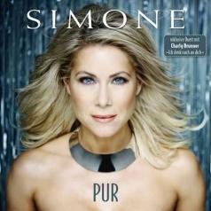 Simone: Pur