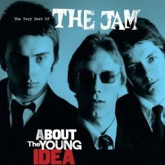 The Jam (Зе Джем): The Best Of