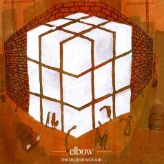 Elbow (Эльбов): The Seldom Seen Kid
