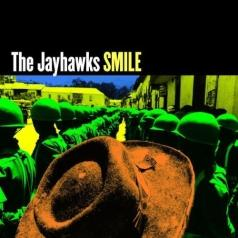 The Jayhawks: Smile