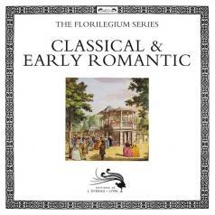 L'Oiseau-Lyre: Classical & Romantic