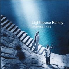 Lighthouse Family (Лайтхорс Фемэли): Greatest Hits