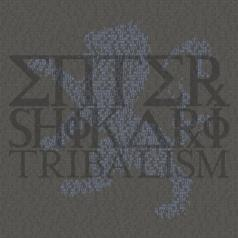 Enter Shikari (Энтон Шекари): Tribalism