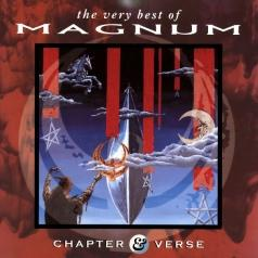 Magnum (Магнум): Chapter And Verse - The Very Best Of Magnum