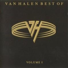 Van Halen (Ван Хален): Best Of Volume 1