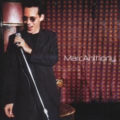 Marc Anthony (Марк Энтони): Marc Anthony