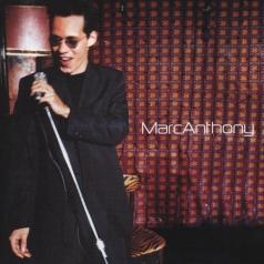 Marc Anthony (Марк Энтони): Marc Anthony