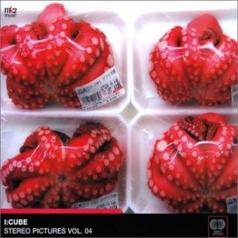 I:Cube: Stereo Pictures Vol. 4