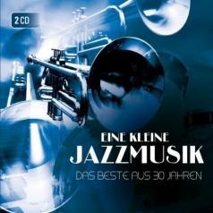Eine Kleine Jazzmusik (Еине Клеине Джазмьюзик): Das Beste Aus 30 Jahren