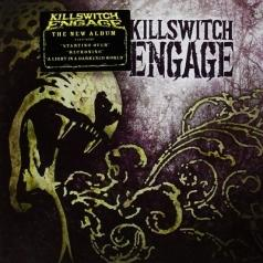 Killswitch Engage (Киллсвитч Енгаге): Killswitch Engage