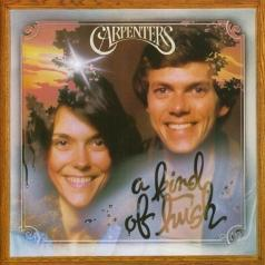 The Carpenters: A Kind Of Hush