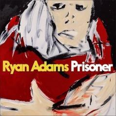 Ryan Adams (Райан Адамс): Prisoner