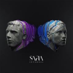 Safia (Сафиа): Internal
