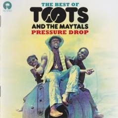 Toots (Тоолс): The Best Of