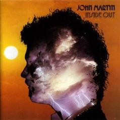 John Martyn (Джон Мартин): Inside Out