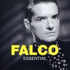 Falco (Фалько): Essential