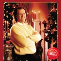 Andre Rieu ( Андре Рьё): The Christmas I Love