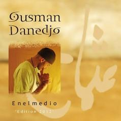 Ousman Danedjo (Оусман Данеджио): Enelmedio