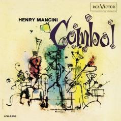 Henry Mancini (Генри Манчини): Combo!
