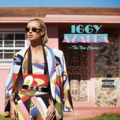 Iggy Azalea (Игги Азалия): The New Classic