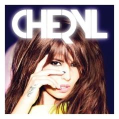 Cheryl Cole (ШерилЭннКоул ): A Million Lights