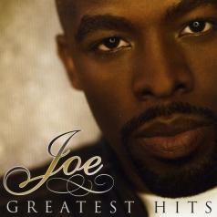 Joe (Джо): Greatest Hits