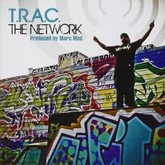 T.R.A.C: The Network