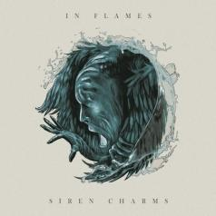 In Flames: Siren Charms